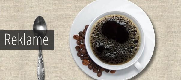 coffee-1572743_960_720